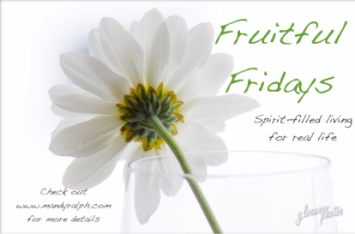 Fruitful.Fridays.Promo